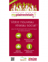 my-plaine-de-lain