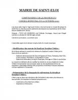 CR CM 29-10-20