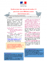 IAHP_biosecurite_basses-cours