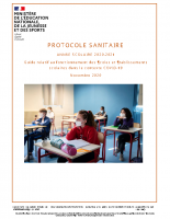 protocole-sanitaire—ann-e-scolaire-2021-2021-71258