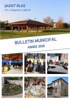 Bulletinmunicipal_2020