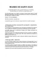 CR CM 21-01-21