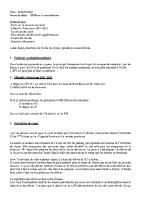 CR conseil d'école 4 mars 2021 (1)