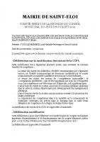 CR CM 01-07-21