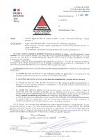 2021-07-22 BSI Posture Vigipirate été automne 2021