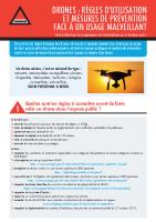 FICHES_ANNEXES_12_VGP_DRONES_ORGANISATEUR_EVENEMENTIEL_2021_V1