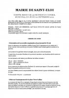 CR CM 02-09-21