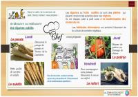 01 affiche ecole menu legumes oubliés